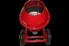 betonosmesitel-s-motor-reduktorom-b-130-r.2