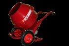 betonosmesitel-s-motor-reduktorom-b-130-r.3