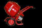 betonosmesitel-s-motor-reduktorom-b-130-r.4