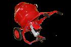 betonosmesitel-s-motor-reduktorom-b-130-r.5