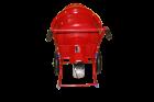 betonosmesitel-s-motor-reduktorom-b-130-r.6