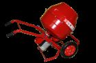 betonosmesitel-s-motor-reduktorom-b-130-r.7