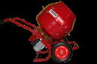 betonosmesitel-s-motor-reduktorom-b-130-r