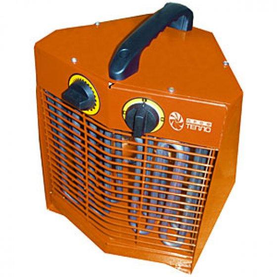 teploventilyator-3-kvt-kvadratnyj