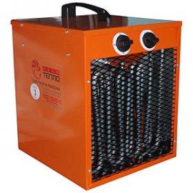 teploventilyator-5-kvt-kvadratnyj